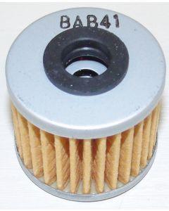 Honda 150/ 250-450 / 490 / 650Oil Filter