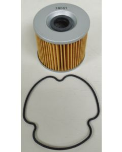 Suzuki 85 / 250/1100 Oil Filter