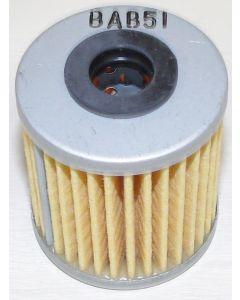 Suzuki Rmz 250 Oil Filter