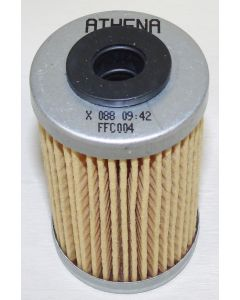 KTM / Polaris 250-690 Oil Filter