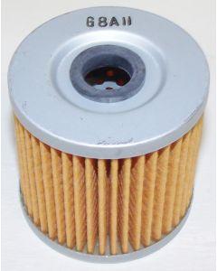 Kawasaki 200 / 300 / 600-650 Oil Filter