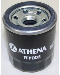 Oil Filter 58338045000