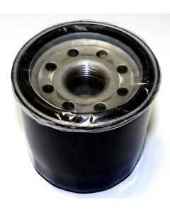 Honda / Kawasaki / Triumph / Yamaha Oil Filter