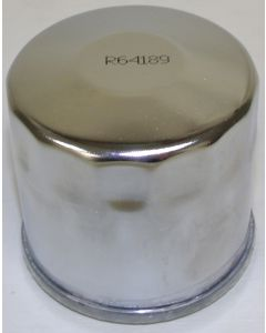 Arctic Cat 400-1500 Oil Filter
