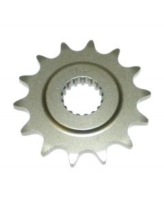 Honda 250 / 450 / 500 / 700 Front Sprocket