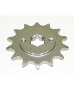 Yamaha 200 / 230 Front Sprocket