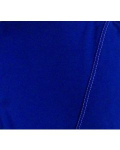 Yamaha 700 Super Jet 1996-2005 Glen-Tuf Cover Blue