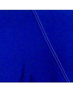 Yamaha 800 / 1200 Sunbrella Cover Pacific Blue