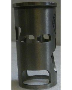 Honda 80 CR-R 1987-2002 Cylinder Sleeve