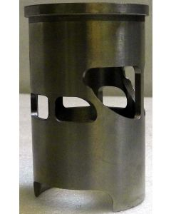 Honda 125 CR 1999 Cylinder Sleeve