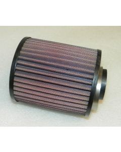 Honda 200 TRX-D Fourtrax 1991-1997 Air Filter