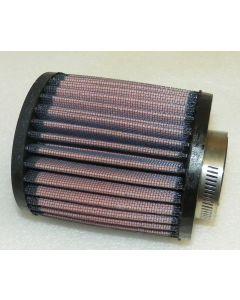 Honda 225-250 Air Filter