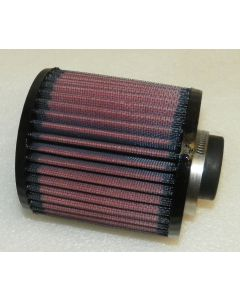 Honda 225 TRX Recon 1997-2001 Air Filter