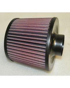 Honda 300-400 Air Filter