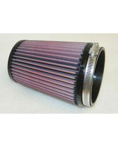 Honda 250 Air Filter