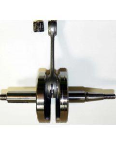 Yamaha 85 YZ 2002-2012 Crank Shaft