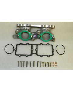 Boyesean Intake Manifold Yamaha 701