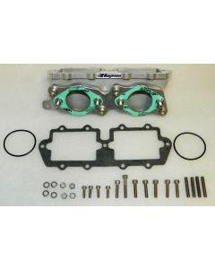 Kawasaki 800 Intake Manifold