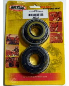 Honda 250 Crank Bearing & Seal Kit