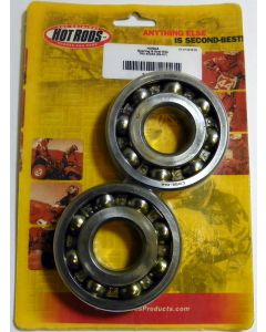 Honda 400 TRX-EX 1999-2008 Crank Bearing & Seal Kit