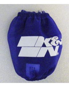 Kawasaki 300-620 Air Filter Wrap