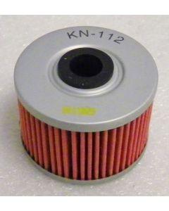 Honda 110-700 Oil Filter