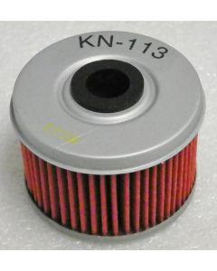 Honda 200-500 Oil Filter