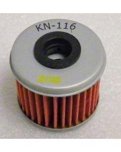 Honda 150 / 250 / 450 Oil Filter