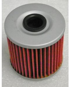 Kawasaki 200-300 / 600-650 Oil Filter