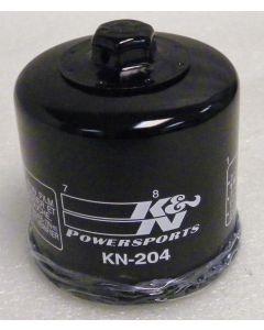 Arctic Cat / Honda / Kawasaki/ Suzuki / Yamaha Oil Filter