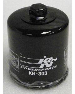 Kawasaki / Polaris / Yamaha / Honda Oil Filter