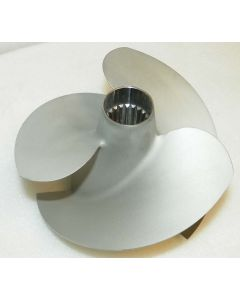 Mercury Sport Jet 175/210hp Impeller
