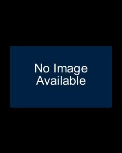 KTM 450/525 XC 2008-2011 Orange Radiator Hose