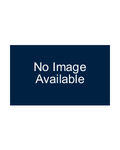 KTM 450/525 XC 2008-2011Orange No Stat Radiator Hose
