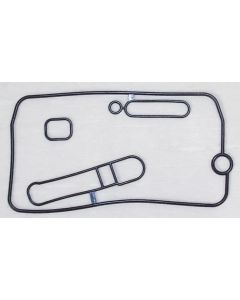 Gasket Kit For  Dual Spray Venturi Jet