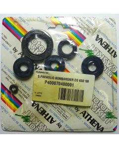 Can-Am 650 DS 2000 Oil Seal Kit