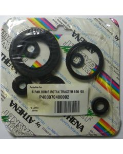 Can-Am 650 Traxter 2000 Oil Seal Kit