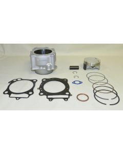Honda 450 TRX-R 2004-2005 Stock Bore Cylinder Kit