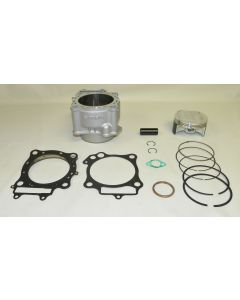 Honda 450 TRX-R 2004-2005 Big Bore Cylinder Kit