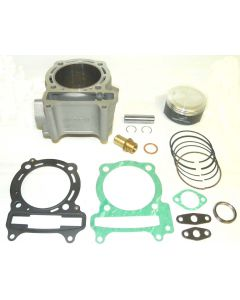 Kymco 250 Big Bore Cylinder Kit