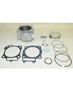 Honda 450 TRX-R 2006-2012 Big Bore Cylinder Kit