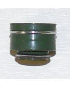 Valve Stem Seal Kit 12209-413-003
