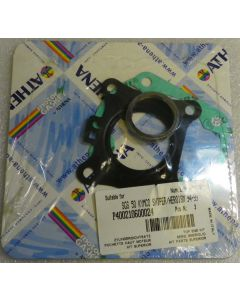 Kymco 50 Top End Gasket Kit