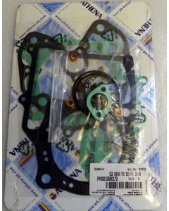 Honda 500 TRX Fourtrax Foreman Rubicon Top End Gasket Kit