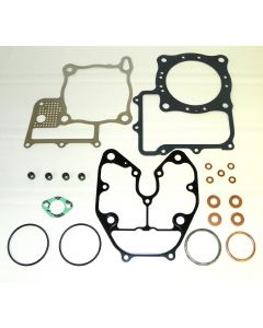 Honda 650 TRX Fourtrax Rincon Top End Gasket Kit