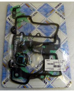 Kymco 500 Top End Gasket Kit