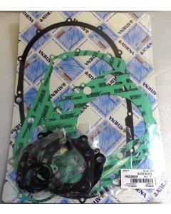 Kymco 375 MXU 2008-2009 Complete Gasket Kit
