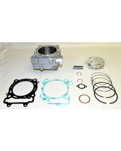 Kawasaki 450 KFX 2008-2012 Stock Bore Cylinder Kit