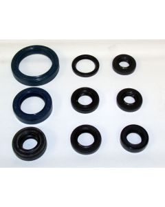 Kawasaki 450 Oil Seal Kit