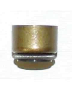 Valve Stem Seal Kit 92049-1062